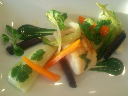 Cours de cuisine recettes 3 etoiles - Cours de cuisine chef etoile ...